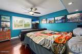 2835 Hollister Street - Photo 19