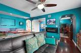 2835 Hollister Street - Photo 20