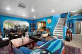 2835 Hollister Street - Photo 3