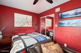 2835 Hollister Street - Photo 24