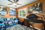 2835 Hollister Street - Photo 25