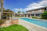 2835 Hollister Street - Photo 28