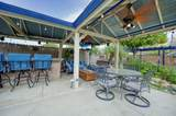 2835 Hollister Street - Photo 32