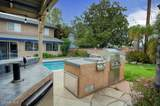 2835 Hollister Street - Photo 34