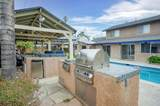 2835 Hollister Street - Photo 36