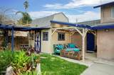 2835 Hollister Street - Photo 39