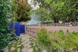 2835 Hollister Street - Photo 42
