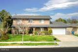2835 Hollister Street - Photo 46
