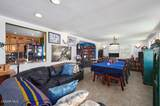 2835 Hollister Street - Photo 7