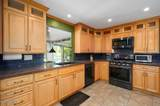 2835 Hollister Street - Photo 9