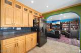 2835 Hollister Street - Photo 10
