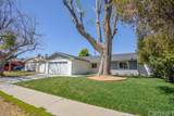 23719 Welby Way - Photo 3