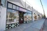 100 Esperanza Avenue - Photo 15