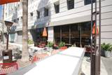 100 Esperanza Avenue - Photo 17