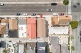 620 Balboa Boulevard - Photo 21
