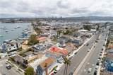620 Balboa Boulevard - Photo 30