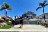 25871 Cedarbluff Terrace - Photo 1