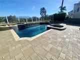 25871 Cedarbluff Terrace - Photo 2