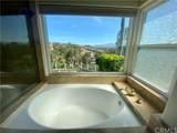 25871 Cedarbluff Terrace - Photo 11