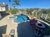 25871 Cedarbluff Terrace - Photo 12