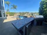 25871 Cedarbluff Terrace - Photo 13