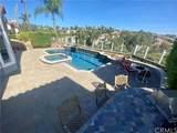 25871 Cedarbluff Terrace - Photo 14
