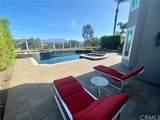 25871 Cedarbluff Terrace - Photo 15