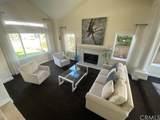 25871 Cedarbluff Terrace - Photo 16