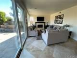 25871 Cedarbluff Terrace - Photo 17