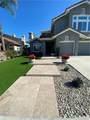 25871 Cedarbluff Terrace - Photo 18