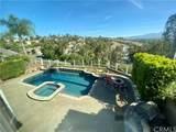25871 Cedarbluff Terrace - Photo 3