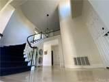 25871 Cedarbluff Terrace - Photo 21