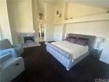25871 Cedarbluff Terrace - Photo 23