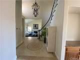 25871 Cedarbluff Terrace - Photo 24