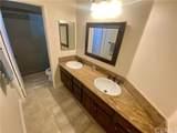 25871 Cedarbluff Terrace - Photo 25