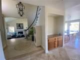 25871 Cedarbluff Terrace - Photo 26