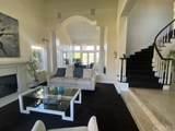25871 Cedarbluff Terrace - Photo 4