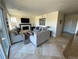 25871 Cedarbluff Terrace - Photo 8
