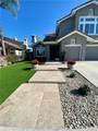 25871 Cedarbluff Terrace - Photo 9