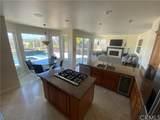 25871 Cedarbluff Terrace - Photo 10