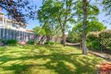 38 Rogers Ridge Court - Photo 43