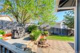38 Rogers Ridge Court - Photo 51
