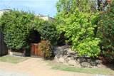 11762 Rincon Drive - Photo 1