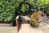 11762 Rincon Drive - Photo 3