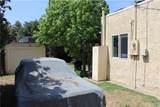 11762 Rincon Drive - Photo 28