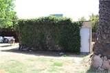 11762 Rincon Drive - Photo 29