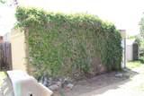11762 Rincon Drive - Photo 30
