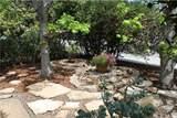 11762 Rincon Drive - Photo 4