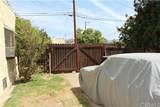 11762 Rincon Drive - Photo 31