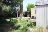 11762 Rincon Drive - Photo 32